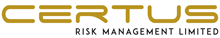 Certus Risk Management Limited