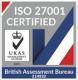 ISO-27001-Logo-140x144