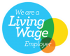 Living-Wage-Logo-180x144